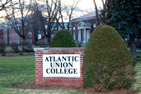 01 Atlantic Union College