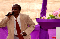 Sabbath 30Jul05 (Unga Ltd SDA Tanzania)