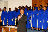 Aeolians 05Mar06