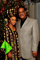 2009 New Years Celebration 1of2